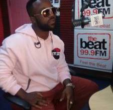 What I Told Emma Nyra To Do When Ubi Franklin Was Abusing Her – Iyanya