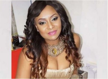 Image result for Nollywood actress Victoria Inyama