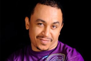Daddy Freeze Says Black Panther Is Overhyped And Does Not Promote Black Culture
