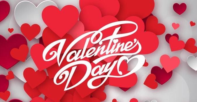 Best Valentine Meaning Ideas - Valentine Ideas - zapatari.com