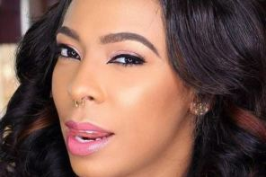 Tboss: 'I Never Had Love For Myself Until Recently' Shares Steamy New Photos