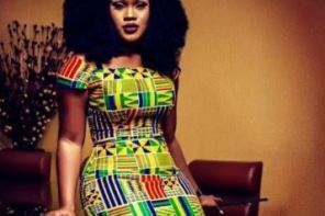 "#BBNaija: ""I Have A Beautiful Relationship Outside The House"" – Cee-C"