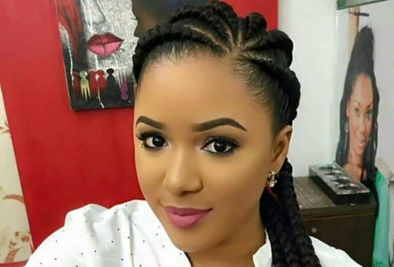 Image result for beautiful nigeria girls on campus