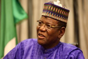 Sule Lamido Is An Ingrate'' Fani Kayode Slams Him For Insulting Obasanjo