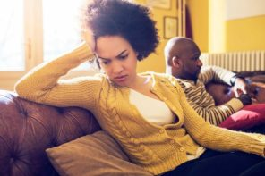 11 Things You Should Never Do For Your Girlfriend