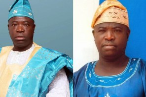 """5 Nollywood Actors Will Die In 2018"" — Popular Prophet, Dr Faleyimu Olagoroye"