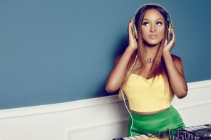 DJ Cuppy Says She Is Not Dating Both Asa Asika And Mr Eazi
