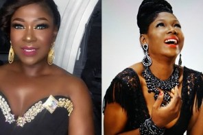 Makeup Artist Calls Out Actress Susan Peters, Gives Her 24 Hrs To Pay For Service Rendered