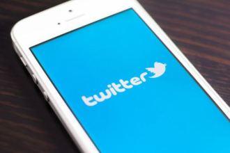 'Online girls no fine kankan in real life' – Twitter user