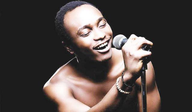 , I Am Nigeria's Greatest Artist: Brymo Boasts, All 9ja