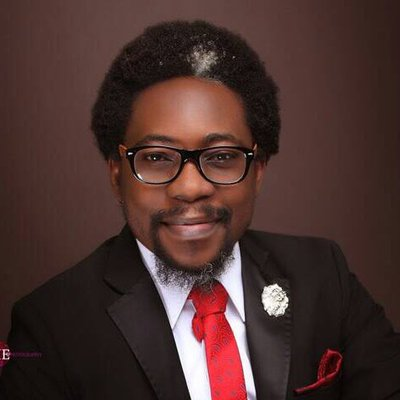 """the president versus democracy and nigerian youth by sega awosanya - """"Never trade words with an inconsequential political relic smarting from irrelevance and low self-esteem"""" Segalink comes for Ezekwesili"""