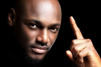 2Baba Reveals Lesson Learnt in the Music Industry