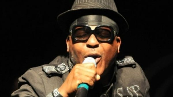 Shina Peters 640x360 600x338 - Shina Peters Reveals What He Doesn't Need To Die With