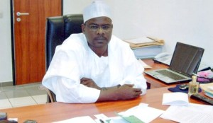 bukola saraki betrayed us i regret supporting him ali ndume makes revelations - Senate President: Another Saraki In The Making – Nigerians Say As They React To Ali Ndume Kicking Against His Party