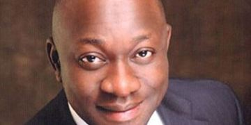 Jibrin Reacts After Losing Election Rerun