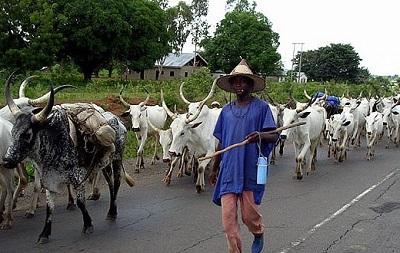 Herders