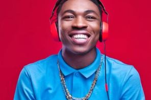 Here's the only way to 'officially' be in a relationship with Mayorkun