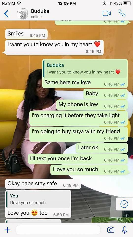i want a rich girlfriend