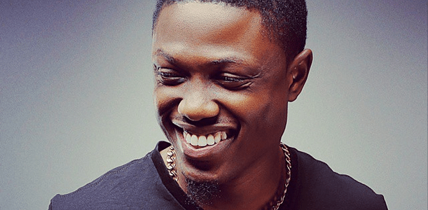 Shouting During Prayers Is Selfish – Rapper, Vector