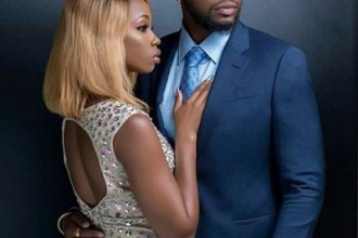 """You Saw Right Through Me"" – TeddyA Celebrates BamBam on Her 30th Birthday"