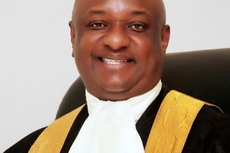 """'I can't pay for a song that dissed President Buhari"""" – Keyamo reacts to allegation"""