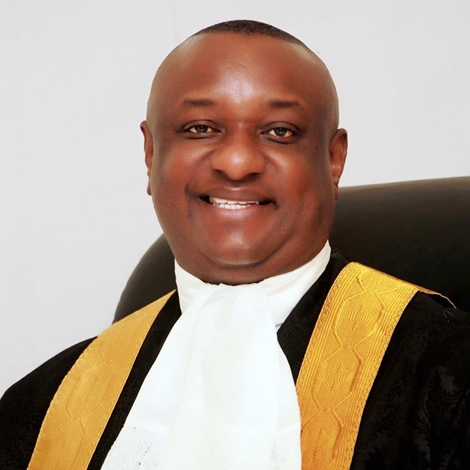 2019 election presidential candidates should declare health status festus keyamo - Those mocking Zamfara people for voting Buhari, despite insecurity are invariably mocking Atiku