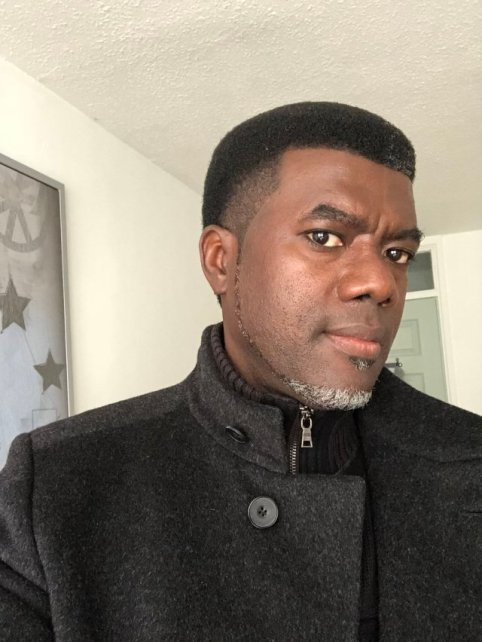 how ahmed musa proved buhari to be a liar by reno omokri - Two of the biggest scams in the world, revealed