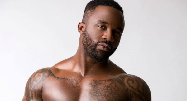 iyanya mocked by fans for dropping just n3k after much hailing in delta state - Don Jazzy gave me back my life after I Left Ubi – Iyanya