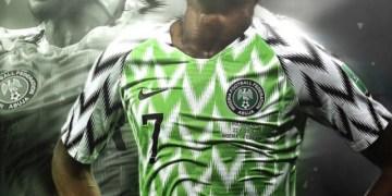 Super Eagles Captain, Ahmed Musa Wins Saudi Super Cup Title