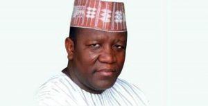 Nigerians Throw Mud At Zamfara State Governor, Azeez Yari, Over His Comment On Unproductive Population