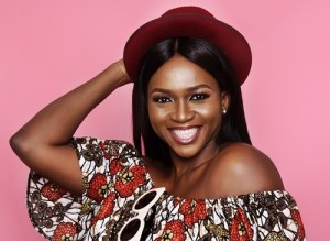 """my journey through depression and how i defeated it singer waje opens up - [Video]: """"I Am Quitting Music, I Don't Have Money To Push It"""" – Waje Opens Up"""