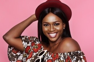 "[Video]: ""I Am Quitting Music, I Don't Have Money To Push It"" – Waje Opens Up"