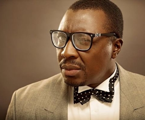 alibaba reacts to pastor condemning comedians performing in churches - Any Lady That Does Not Have Financial Security Should Not Go Into Marriage – Ali Baba