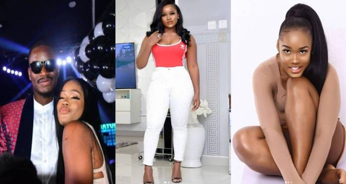 Leo reacts to Cee-c's acid threat letter by Alex's fan
