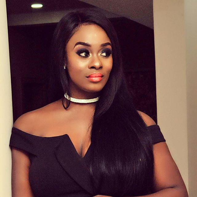 uriel opens up on how she walked out on a 5 year relationship - I haven't had sex in 3 years – ex bbnaija housemate, Uriel