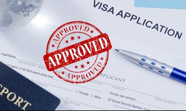 Just In: US visa applicants must submit social media handles to stand a chance
