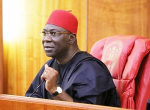 why efcc postponed my interrogation ike ekweremadu 300x220 - #Nigeria Decides: Ekweremadu Returns to the Red Chamber