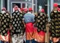 Osibanjo Is A Good Man But Unlikely To Succeed Buhari: Ohanaeze