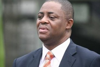 Reactions Trail Fani Kayode's Comment That Igbos Are The Most Humiliated And Prosecuted Tribe In Nigeria
