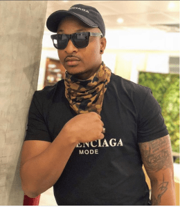 i am husband material ik ogbonna hints at being single again - Video!!! IK Ogbonna Is Gay
