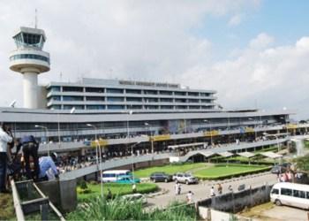 Simply in: Dubai Cancels Visa For Nigerian Passport Holders