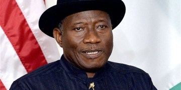 Jonathan Debunks Claims He Supported APC To Avoid Prosecution Over Malabu Oil Deal