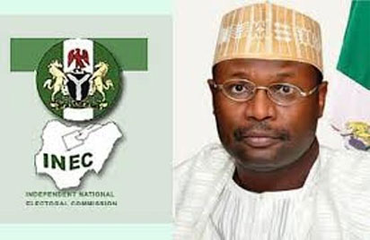 inec, voters card, pvc