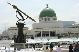 9th National Assembly: Incoming Members To Receive N4.68bn welcome package - Nigerians React