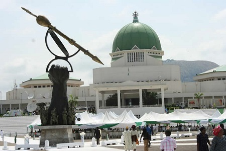 new minimum wage national assembly opens up on its plan - See Why Nigerians Are Lashing A Senator Who Told His Colleagues To Sell Some Of Their Cars And Use The Proceed To Empower Nigerians