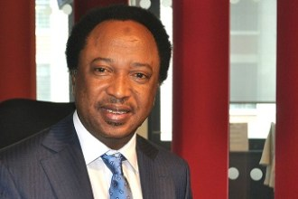 Shehu Sani exposes those who started insecurity and violence in the north