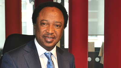 shehu sani reacts to buharis appraisal of jonathan - $1Billion Loan from the World Bank for power: Thread with caution Senator Sani advises FG