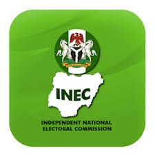 """inec promotes 2209 staff members - """"Our Party Leaders Didn't Do Well In South West"""" – Buhari's Aide"""