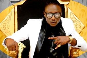 my baby mama hates my songs popular singer terry g reveals - Terry G Spotted With White Girl Friend