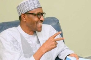 The very funniest reactions to Buhari's 'snatch ballot box and die' statement, you have seen elsewhere